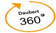 Daubert 360_logo_original